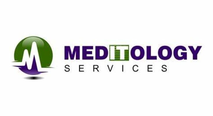 Meditology