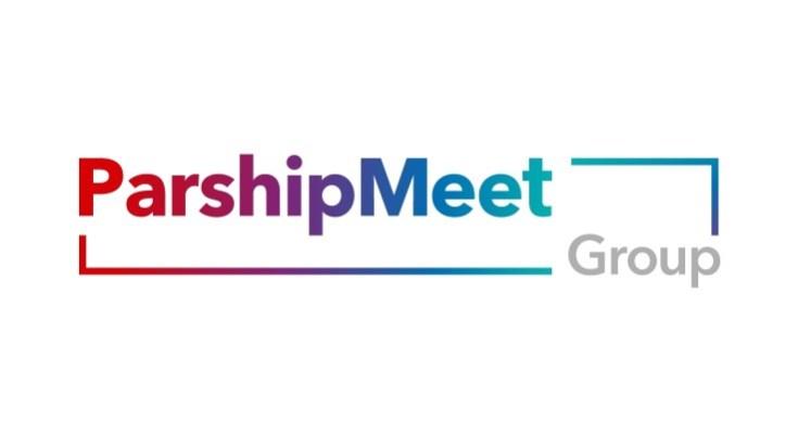 ParshipMeet Group
