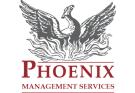 Phoenix Management Services