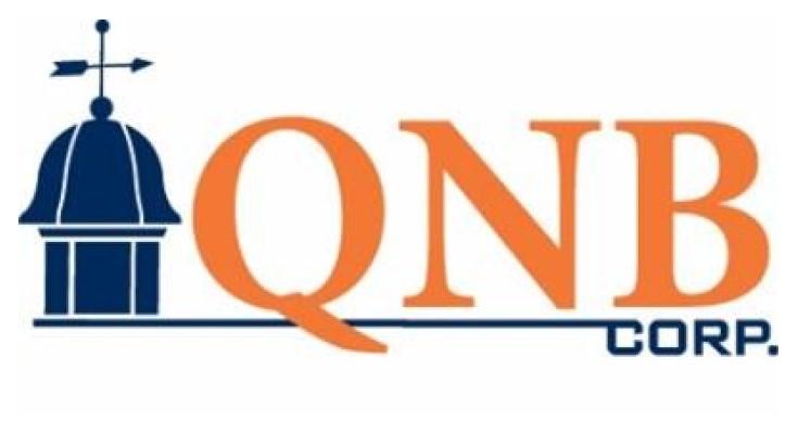QNB Corp