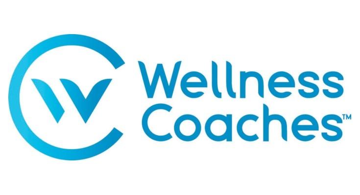 Wellness Coaches