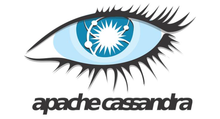 The Apache Cassandra Project