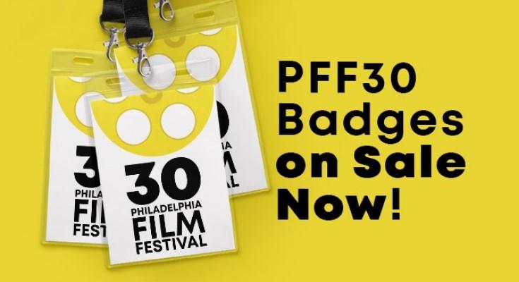 badge on-sale