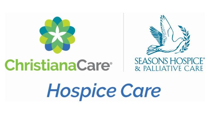 ChristianaCare and Seasons Hospice & Palliative Care of Delaware