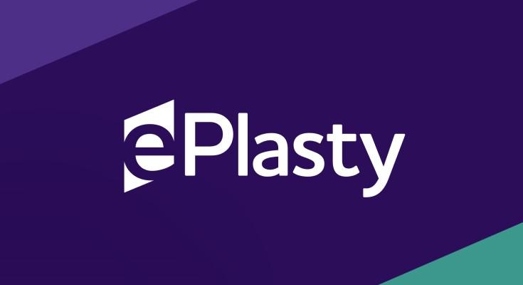 eplasty