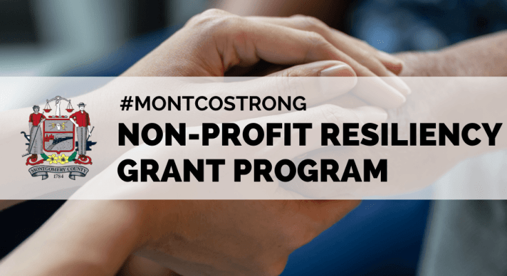 MontcoStrong
