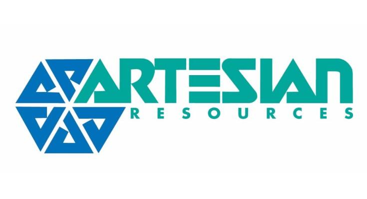 Artesian Resources Corporation