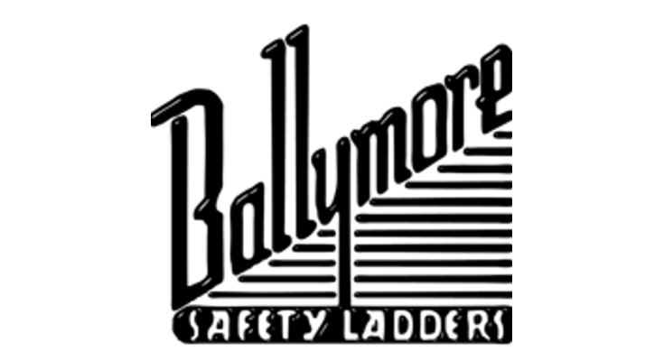 Ballymore Company