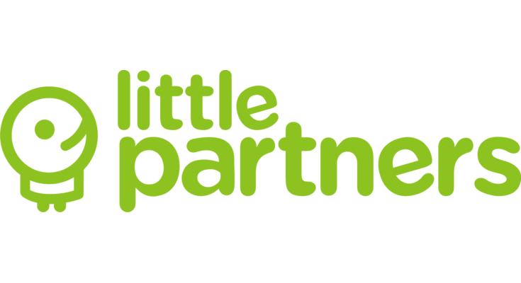 Little Partners