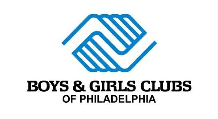 Philadelphia Boys Girls Club