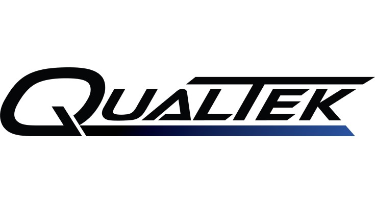 QualTek USA