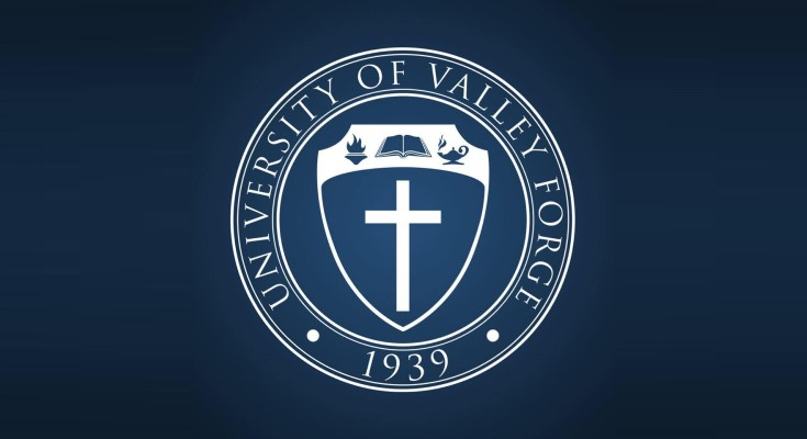 University of Valley Forge (UVF)