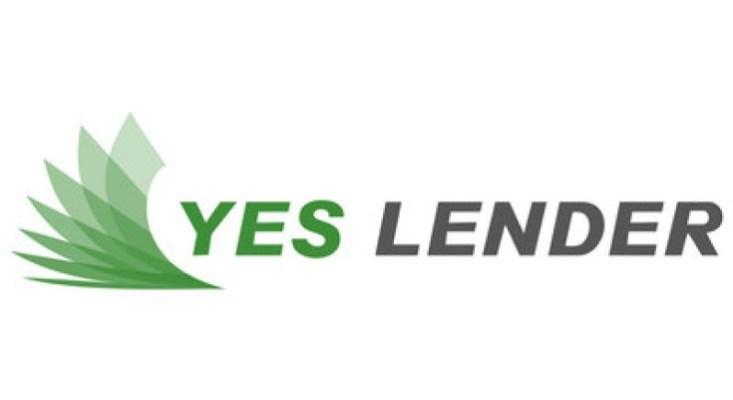 Yes Lender