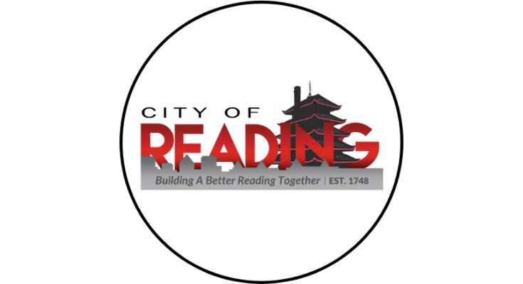 City of Reading