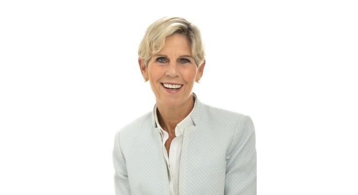 Patti Brennan Key Financial