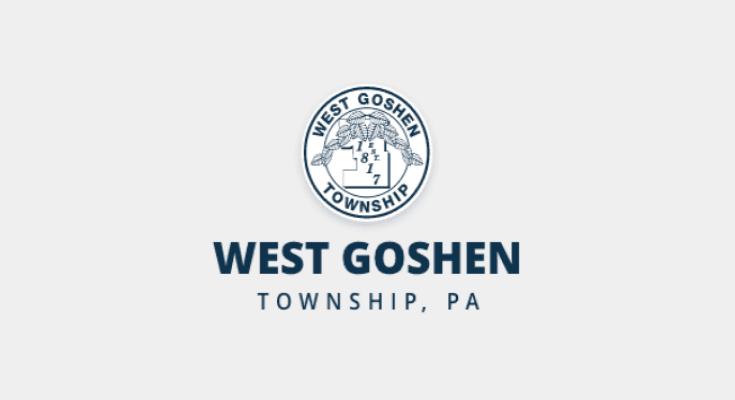 West Goshen Township
