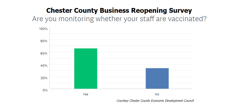 CCEDC-Restore Chester County Business Reopening Graphic 2