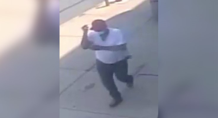 Commercial-Robbery-1850-S-Columbus-Blvd-DC-21-03-036340