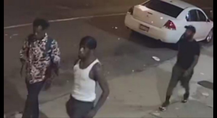 Commercial-Robbery-4659-N-5th-St-DC-21-25-0054939