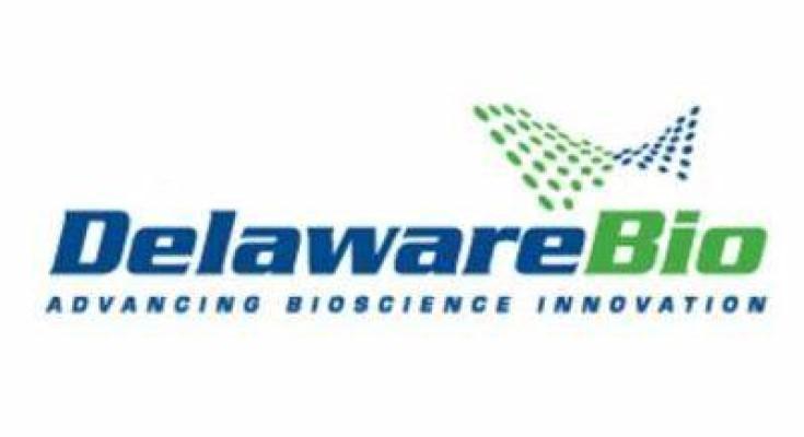 Delaware Bio