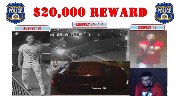 Homicide-400-W-Indiana-Ave-DC-21-25-054138