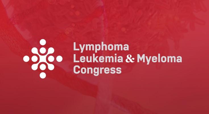 Lymphoma, Leukemia & Myeloma Congress