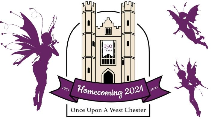 Once Upon a West Chester