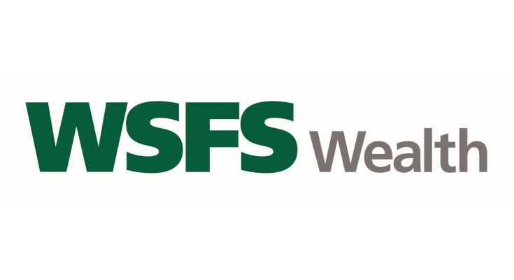 WSFS Wealth