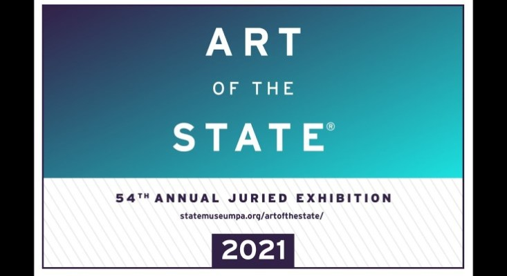 art of the state 2021