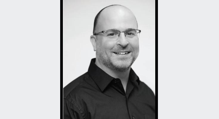 Music Director Joseph Gehring, M.M.