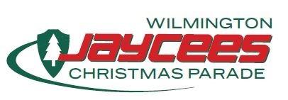 Wilmington Jaycees' 57thAnnual Christmas Parade