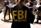 FBI task force