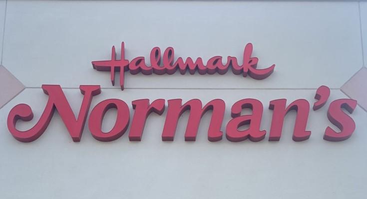 Norman's Hallmark Phoenixville