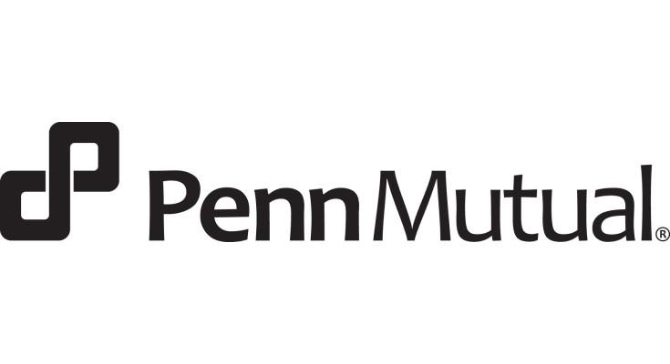 Penn Mutual Life Insurance Company