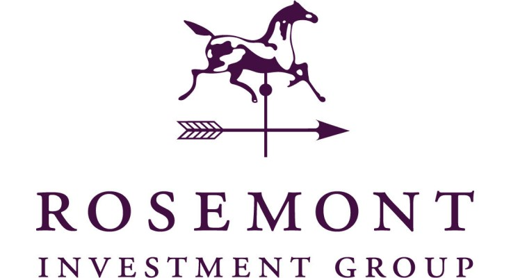 Rosemont Investment Group