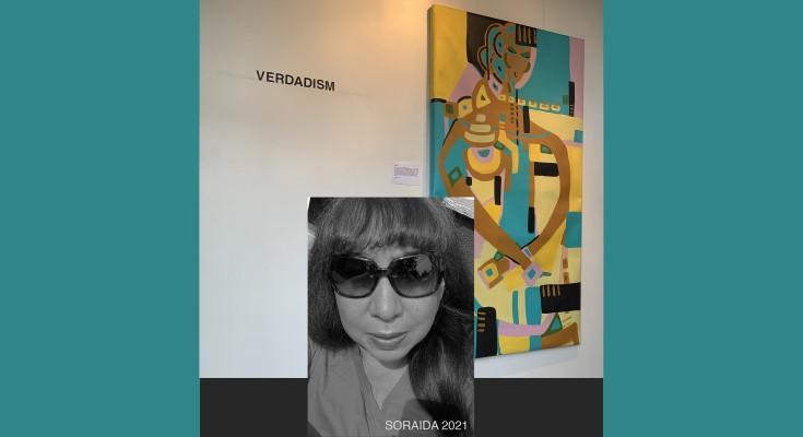 soraida-martinez-creator-of-ve
