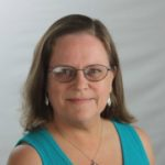 Profile picture of Elaine Sellers, Time Management Expert