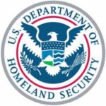 Profile picture of United States Department of Homeland Security