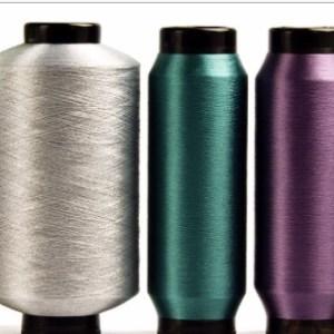 Fibre sintetiche / Synthetic fibre