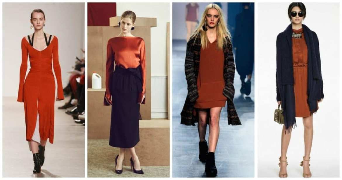 fashion-2016-02-01-fall-fashion-trend-2016-pumpkin-spice-trend-main