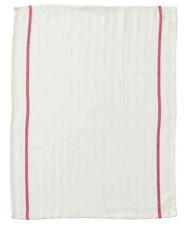 dish towel ikea