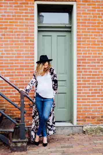maternity-fashion