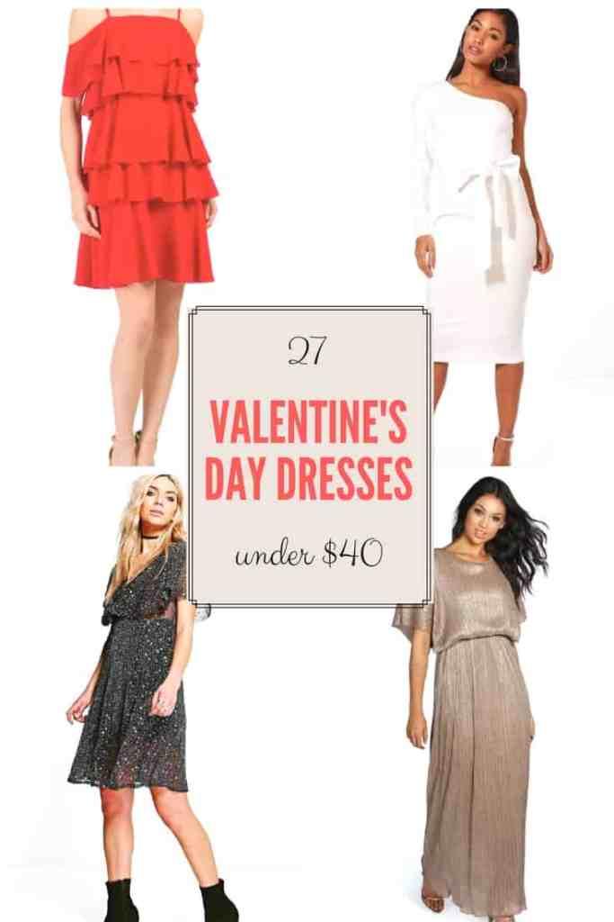 valentine's-day-dresses