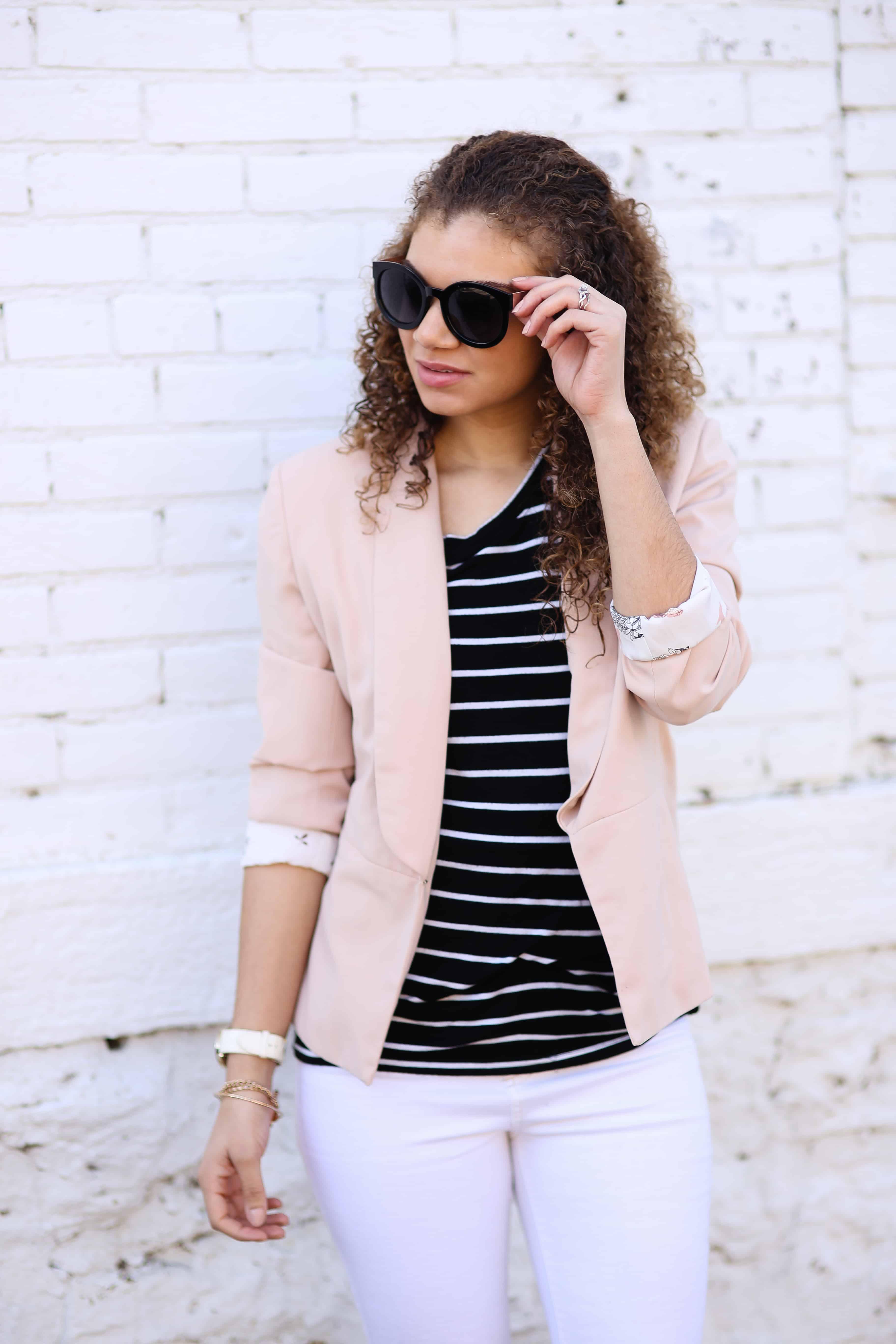 https://www.mychicobsession.com/8-ways-to-wear-a-denim-skirt-spring-fashion-outfit-ideas/