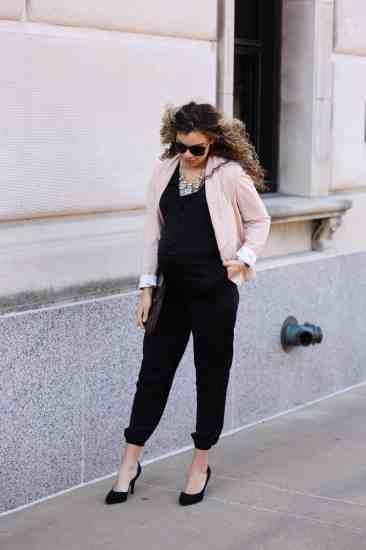 maternity-style-fashion-blog