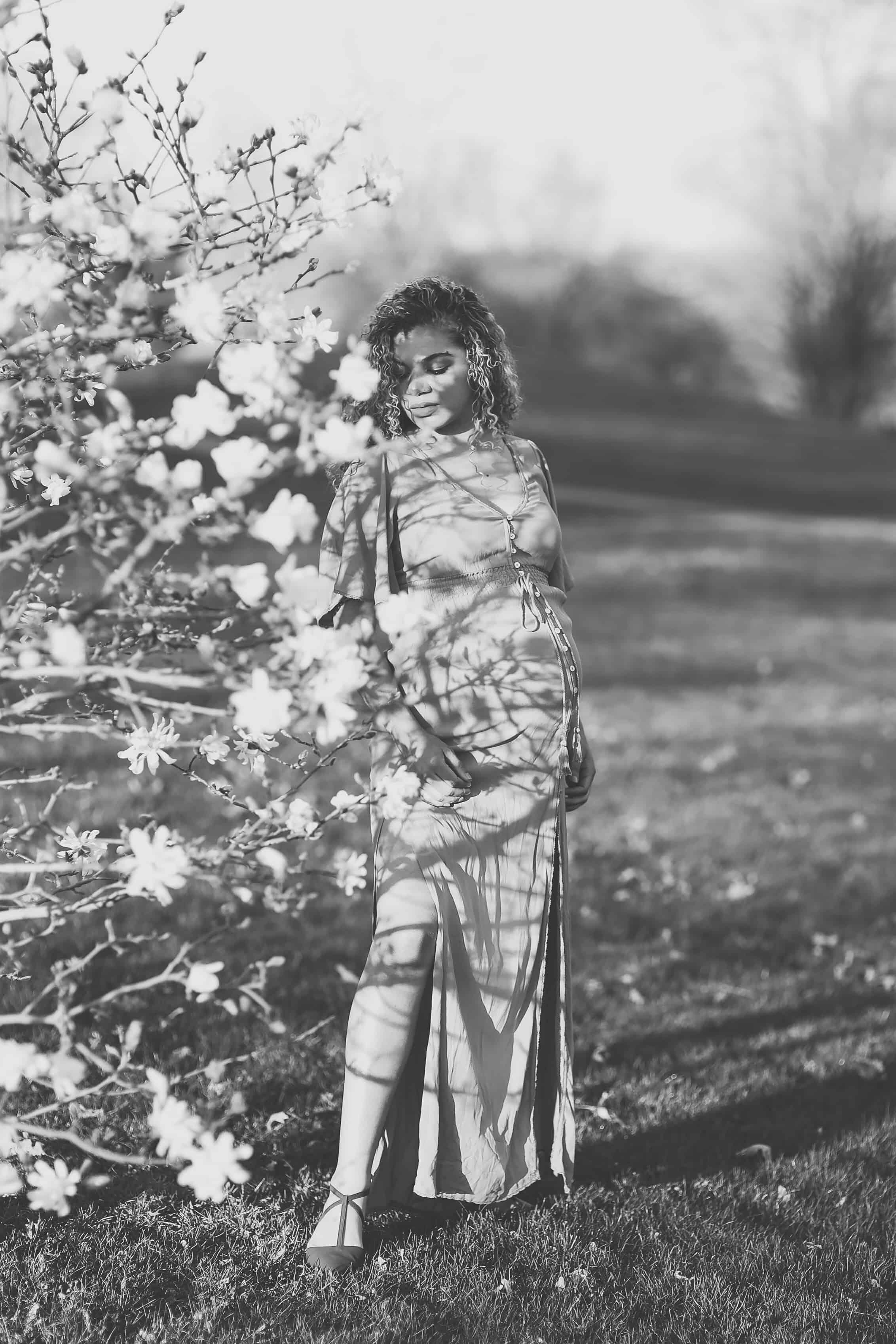 maternity-photography