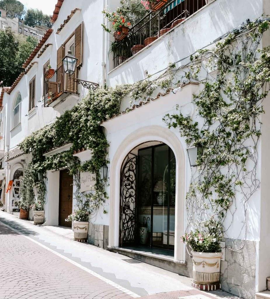 positano italy amalfi coast