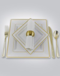 Clear Charger Plates Bulk.Clear Glass Dinner Plates ...