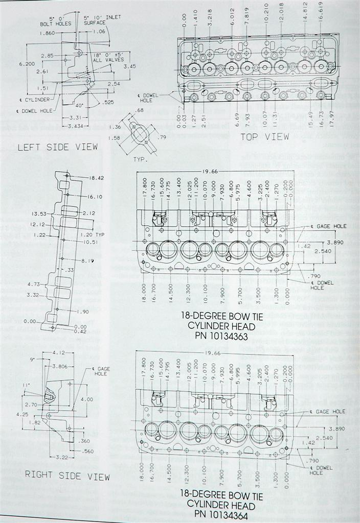 Porsche 930 Engine Wiring Diagram. Porsche. Auto Wiring
