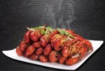 Top 17 Best Crayfish Recipes